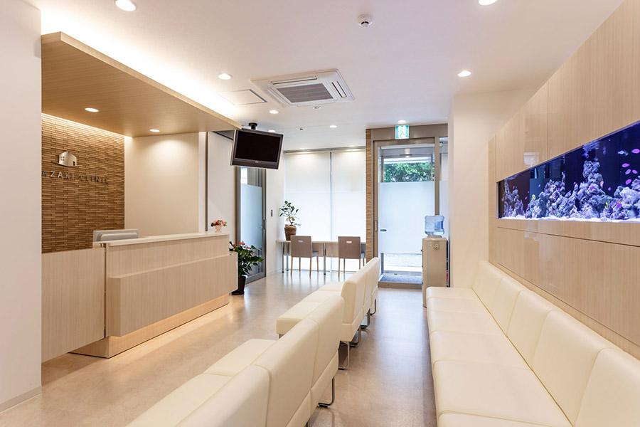 駒崎医院photo